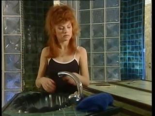 Kinky vintage fun 12 (full movie)