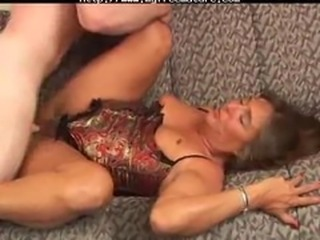 Grannies mature mature porn granny old cumshots cumshot