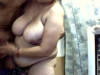 indian wife playing with cock on cam free