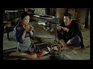 [ phim sex loạn lu&acirc_n nhật bản c&oacute_ phụ đề cực hay ]...