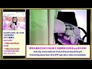 bbc Tokyo hot Do you know the milfing man Frozen Alison tyler Young Puffy...