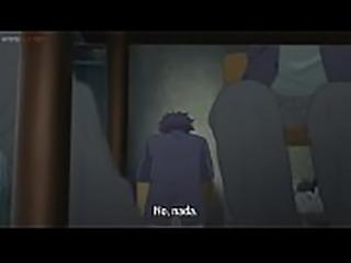 Ahiru no Sora 02 [Sub Espa&ntilde_ol]
