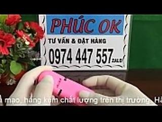 trứng rung t&igrave_nh y&ecirc_u k&iacute_ch th&iacute_ch tăng...