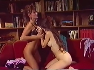An unnatural act 2 erica boyer &amp jessica wilde