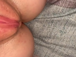 masturbation, wedgies, titties and more compilation