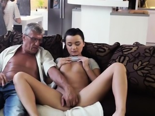 Old white man fucks ass What would you prefer - computer