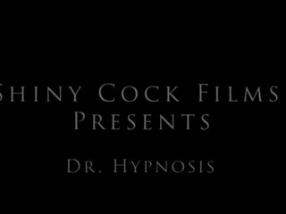 Dr Hypnosis Takes What He Wants From His Secretary