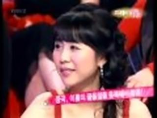 Misuda Global Talk Show Chitchat Of Beautiful Ladies Episode 012 070211