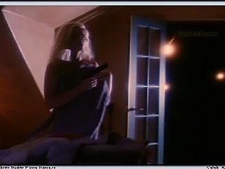 Anna Nicole Smith - To the Lim...