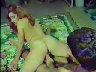 turkish vintage old porn