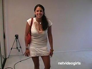 netvideogirls -  ... free