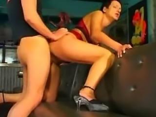 Susana De Garcia - Casting 4 002