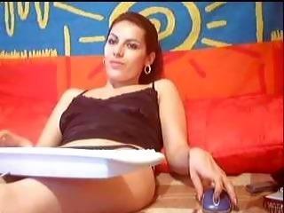 romanian amateur teen porn2