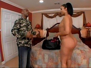 Big Booty Mya G...presented by  ... free