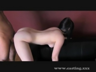 Casting - 18 years of age and s ... free