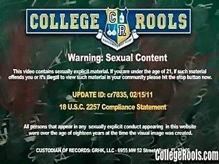 Amateur College  ... free