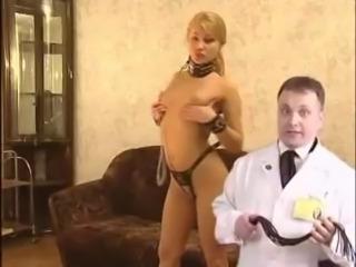 Russian Sex Ed