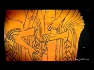 Pinoy - Gay Kamasutra