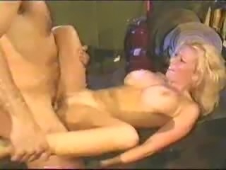 Hot super porn star Jenna Jameson in hardcore action, enjoy!!!