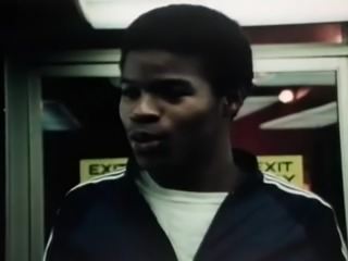 Classic XXX: Exhausted (1981)
