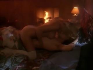Pamela Anderson - Naked Souls 02