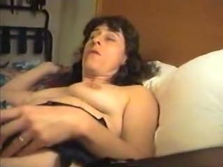 Elizabeth Renfer 15 Minutes of Raw Amateur Punch Fucking