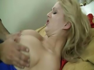 Superheroine gets defeated and has her tits and pussy rubbed and toyed
