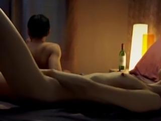 sex scenes in la mujer del abogado
