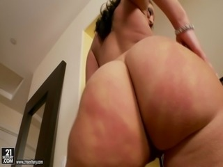 Kelly Divine Big Ass free