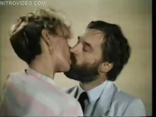 Classic Pornstar Ursula Gaussmann