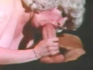 Nice titties get fucked