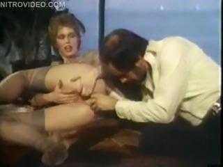 Classic Pornstar Seren