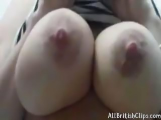 Kelly Hart - Lactating Joi  british euro brit european cumshots swallow