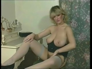 Debbie Quarry.