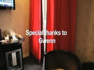 Alyia Calendar Audition 2012 - netvideogirls