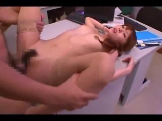 Sakuragi Rin fucked 2
