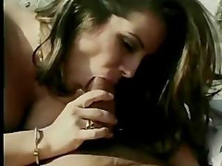 Порно Под Кислотой