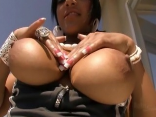 latinas love big cock1 cd3