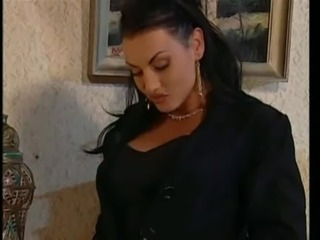 Laura Angel - Cronaca Di Un Omicidio. free