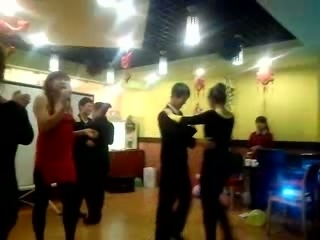 Chinese crossdresser live in beijing