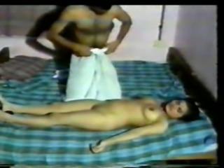 desi indian saree best classic porn video free