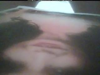 Cumming On Cathain Zata Jones british euro brit european cumshots swallow