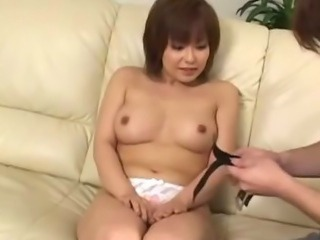 japan fuck girls japan fuck girls japan fuck girls - jav-tv.com