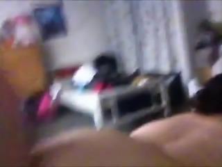 HOT FUCK #3 (SSBBW)