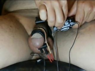 electro-stim3