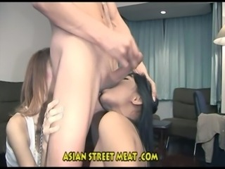 Natural Chinese Submissive Dubious Past free