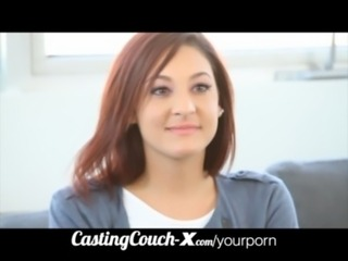 casting couch anal audition video free