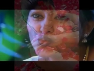 Sneha Hot Videos+Cum Tribute Compilation