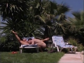 Sex Reporter FULL ITALIAN MOVIE