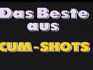 Full movie compilation of cum shots